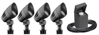 2015 low voltage outdoor lighting kits sets outdoorlightingss