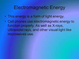 There Are Five Lights Forms Of Matter And Energy By Elizabeth Harris Forms Of Energy