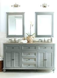 bathroom mirror ideas for a small bathroom small bathroom vanity mirrors euprera2009
