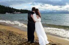 lake tahoe wedding packages lake tahoe weddings stress free affordable and