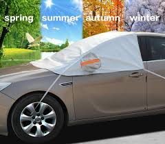 best snow shield car cover to buy buy new snow shield car cover