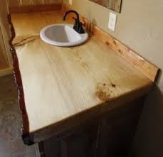 slab sink specialty wood products wood archways wood arches wood mantles