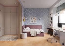 minimalistic apartment inspiring minimalist apartment shining with mid century lighting