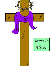 free clip art of religious easter clipart 5765 best jesus easter