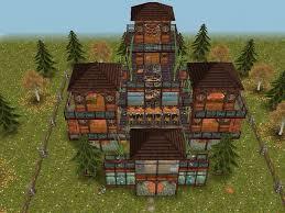 Minecraft Best Treehouse  rjmoverscom