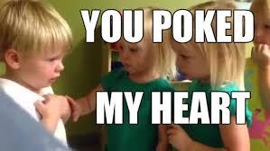 Secret Meme - that s my secret meme single google search valentine pinterest