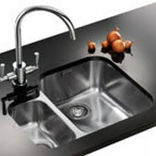 Simply Kitchen Sinks SinksAndTaps Twitter - Simply kitchen sinks