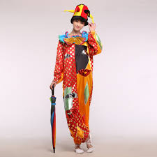 clown show for birthday party clown costume masquerade birthday party magic show clown clothes
