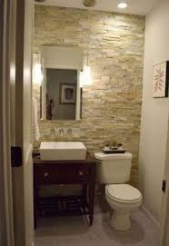 small half bathroom designs beadboard in half bath dunstable ma half bath denyne
