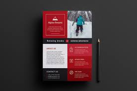 free poster design templates for photoshop