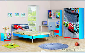 Desk For 2 Kids by Bedroom Furniture For Two Kids Video And Photos Madlonsbigbear Com
