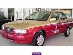 nissan tsuru taxi nissan tsuru agencia nissan tsuru taxi usados mitula autos