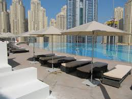 Hotel Pool Furniture Suppliers by Hotel Restaurant Furniture Dubai Loungers Sofa Umbrellas