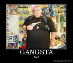 Funny Gangster Memes - funny gangster pictures gangsta fail
