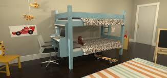 bedroom furniture bunk beds san diego steel bunk beds bunk beds full size of bedroom furniture bunk beds san diego steel bunk beds bunk beds white large size of bedroom furniture bunk beds san diego steel bunk beds bunk