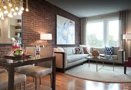 wohn esszimmer stunning wohnzimmer esszimmer einrichten pictures ideas design