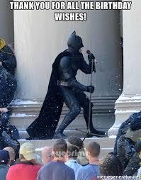 Batman Meme Generator - colors printable batman birthday meme generator with high