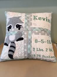 best 25 personalised baby gifts ideas on personalised