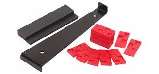 cheap tools flooring installation kit toolmonger