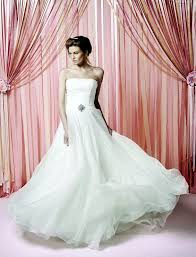 Sell Wedding Dress Sell Your Wedding Dress Charlotte Nc Mother Of The Bride Dresses