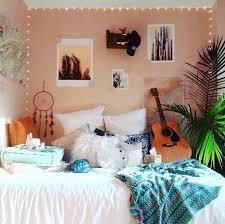 peach bedroom ideas peach bedroom walls peach color bedroom ideas peach colored bedroom