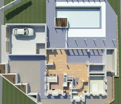 revitcity com image gallery bluewater house plan rendering in