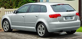 audi a3 sportback 1 8 tfsi technical details history photos on