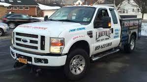 queens heavy truck tires u2013 718 831 9300 commercial truck tires