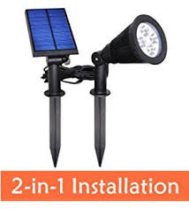 replacement solar panels for garden lights replacement solar panels for garden lights lovely amir solar