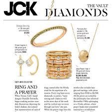 gold rings poe images Instagram poe