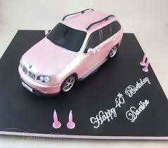 green tea birthday cake nyc birthday cake and birthday