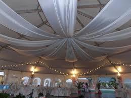 tenture plafond mariage olympus digital voeux de mariage