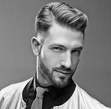 best mens haircut latest men haircuts
