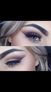 35 best witchy beauty images on pinterest make up makeup and
