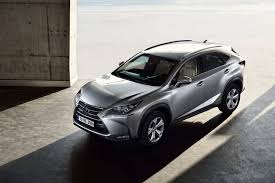 lexus nx300 youtube strong lexus sales set to continue with arrival of all new nx 300h