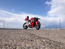 honda bike cbr 600 for sale 06 honda cbr 600rr stuntbike truestreetcars com