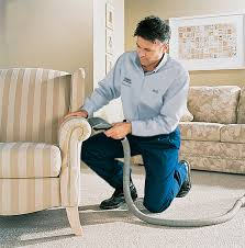 Upholstery Cleaner Vancouver Sears Carpet U0026 Upholstery Cleaning Burnaby Bc Ourbis