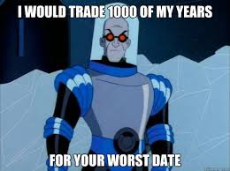 Mr Freeze Meme - mr freeze memes quickmeme