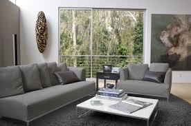 living room furniture trends 2014 2014 modern living room