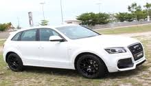audi a4 b7 lowering springs audi a4 b7 how to install lowering springs audiworld