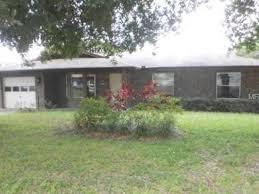 The Barn In Lake Alfred 195 N Ricklynn Ave Lake Alfred Fl 33850 Zillow