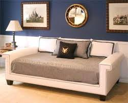 White Bookcase Daybed Full Size Daybeds With Storage U2013 Heartland Aviation Com