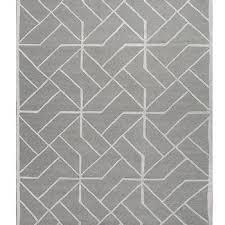 Geometrical Rugs Modern Geometric Pattern Rug Products Bookmarks Design