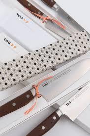 kitchen knives direct 25 unique japanese kitchen knives ideas on pinterest japanese