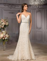 wedding dresses wedding gowns designers bridalpulsebridalpulse