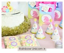 baby shower party supplies baby shower supplies decorations themes bigdotofhappiness