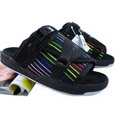 black friday converse sale mens and womens converse slippers black piebald converse sale