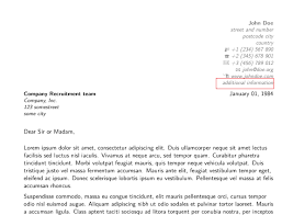 perfect ways to end a cover letter 37 in cover letter sample for