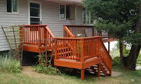 roof patio decks designs wonderful deck with roof patio decks