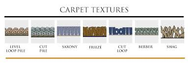 carpet textures barron s flooring design